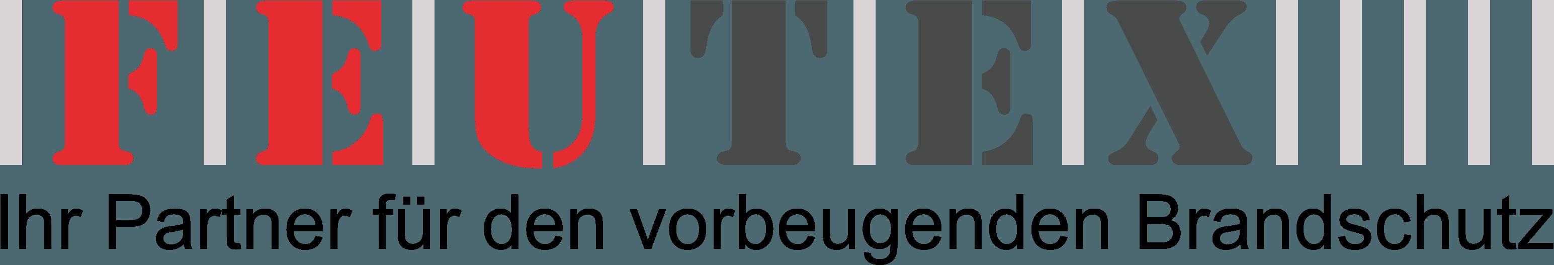 Feutex Brandschutz • Feuerlöscher • Service